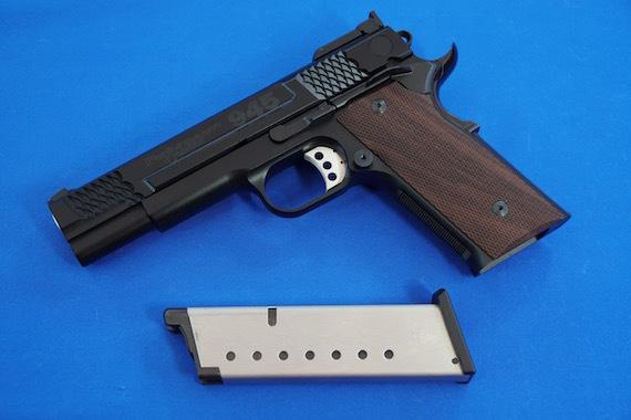 KSC M945 SB