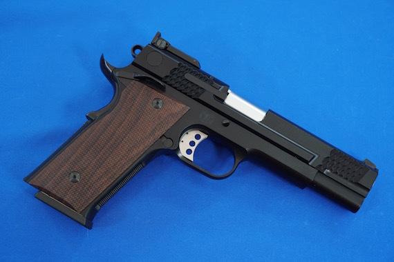 KSC M945 SB2