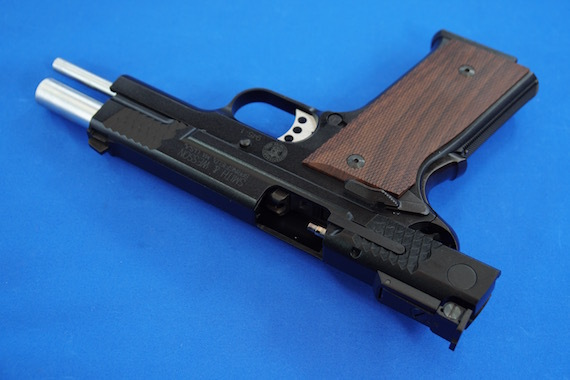 KSC M945 SB3