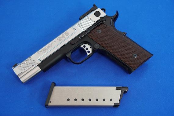 KSC M945 DT