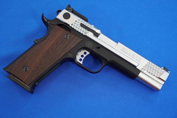 KSC M945 DT2