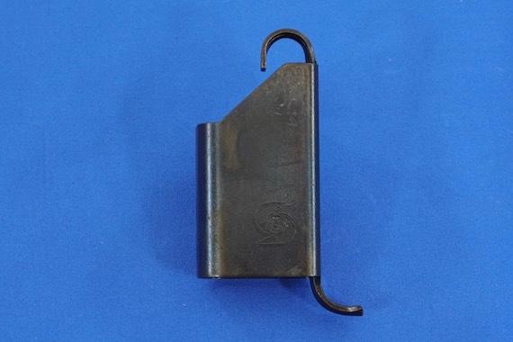 MGCイングラムローダー