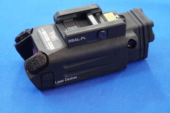 DBAL−PL廉価3