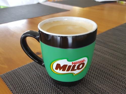 milo2.jpg