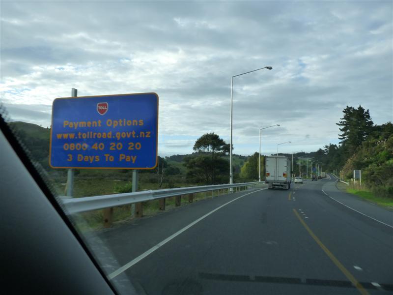 motorway2.jpg
