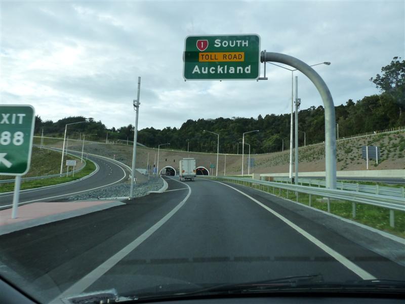 motorway3.jpg