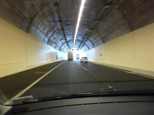 motorway4.jpg