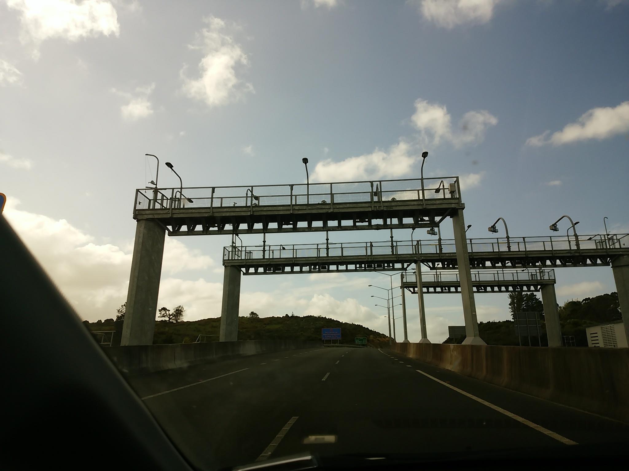 motorway6.jpg