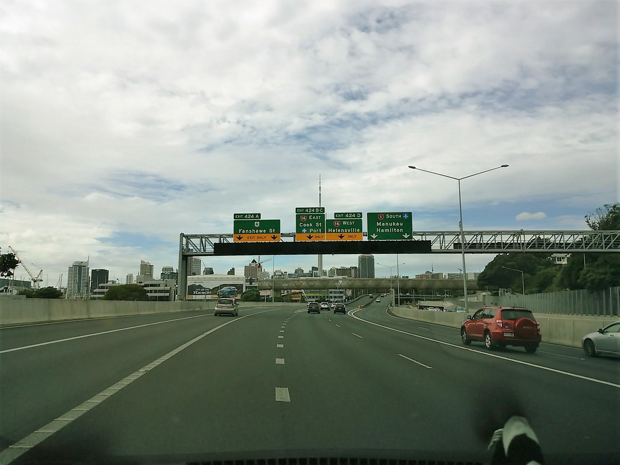 motorway7.jpg