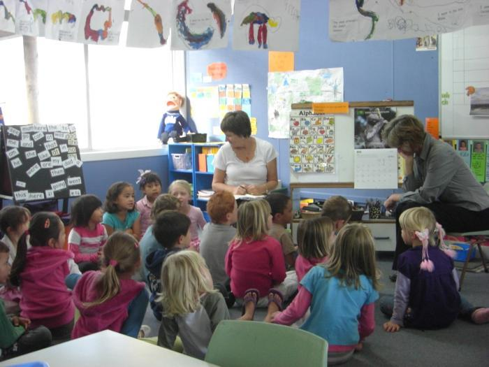school2010-2.jpg
