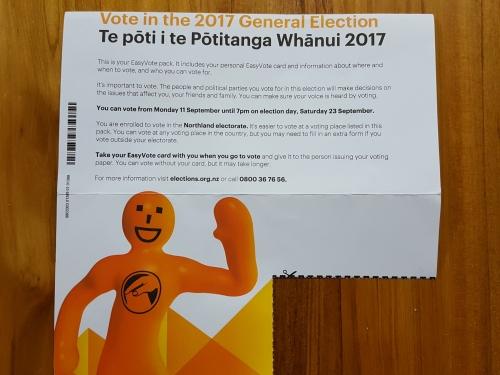 vote20172.jpg