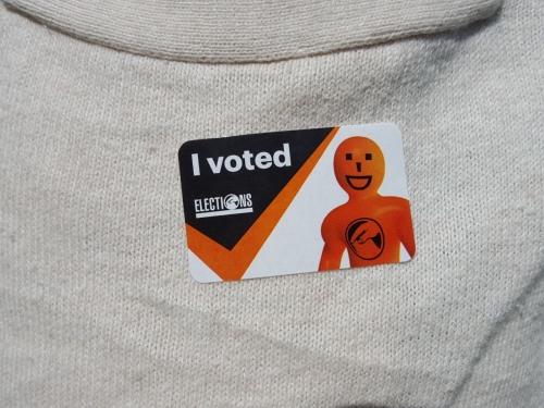 vote2017.jpg