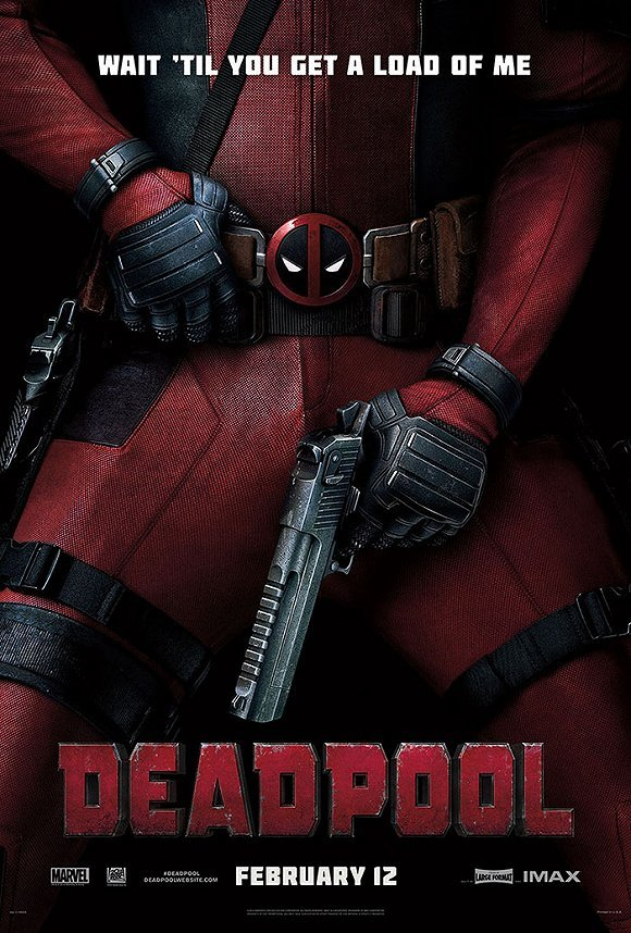 Deadpool_201711230936369f8.jpg