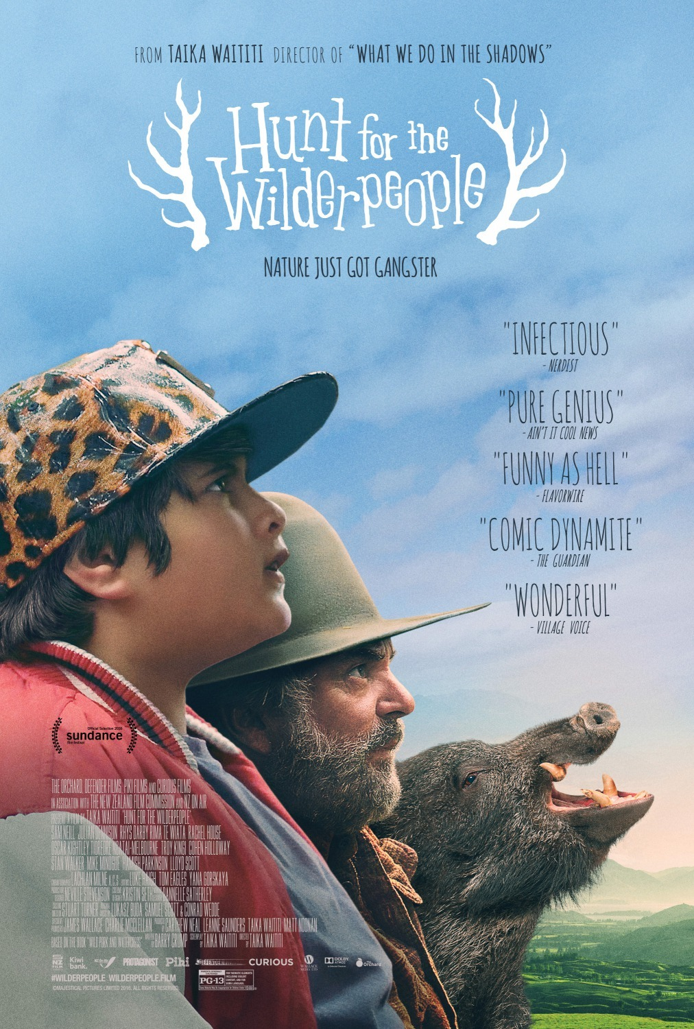 Huntforthewilderpeople.jpg
