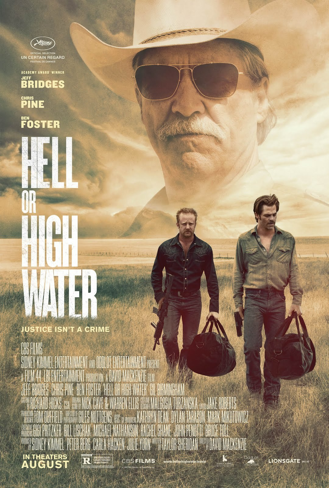 hell-or-high-water-poster.jpg
