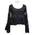 MinkPink Faithful Lace Top (6)1111