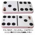 DOMINO 3D IPHONE 7 CASE (10)