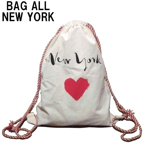 NEW YORK HEART BACKPACK (6)1
