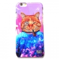 Like a boss phone case iphone 6 6s (2)11