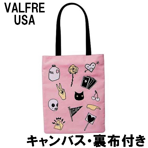 PEACE OUT TOTE BAG (5)1