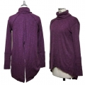 Long Sleeve Turtleneck plum (6)11
