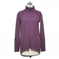 Long Sleeve Turtleneck plum (6)1111111