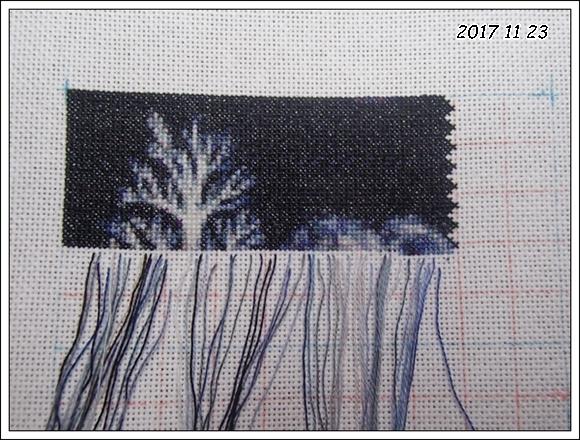 20171123_1