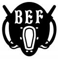 BlackEggFactory