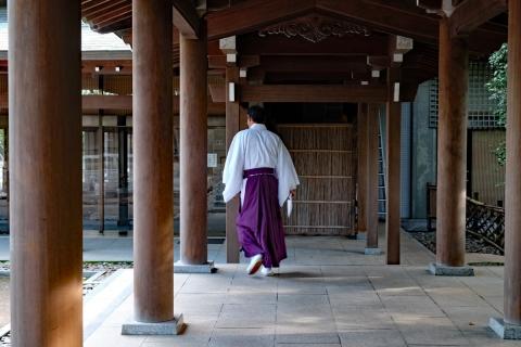 09三嶋大社神主