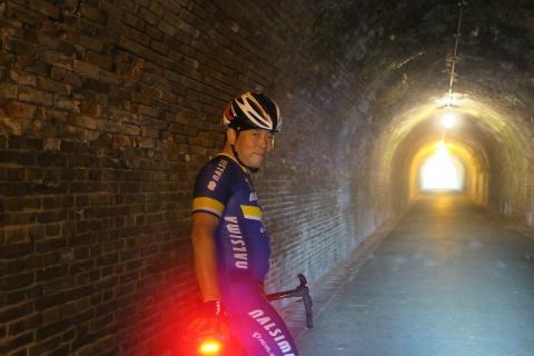 27宇津ノ谷明治のトンネル