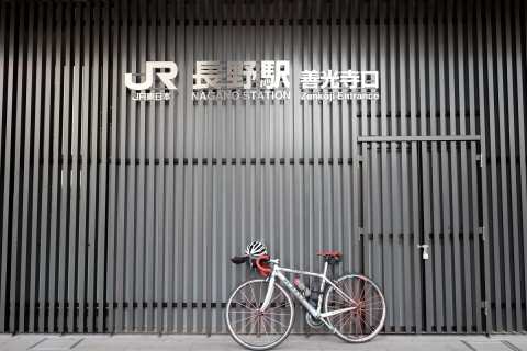 01JR長野駅善光寺口