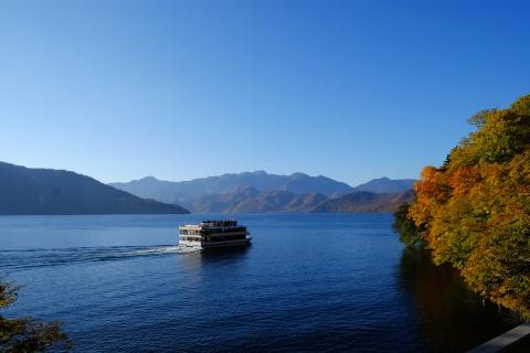 05中禅寺湖