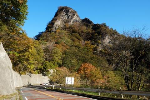 06妙義山