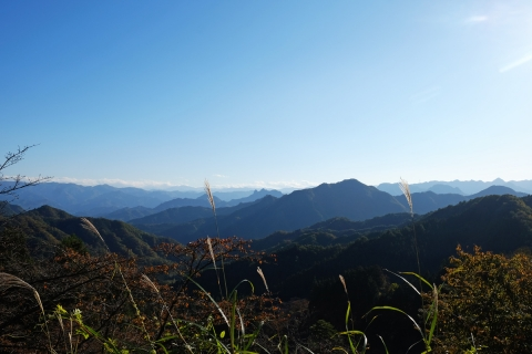 07妙義山
