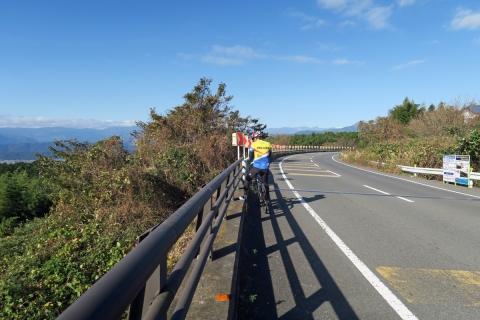 07駿河湾が望める絶景ポイント