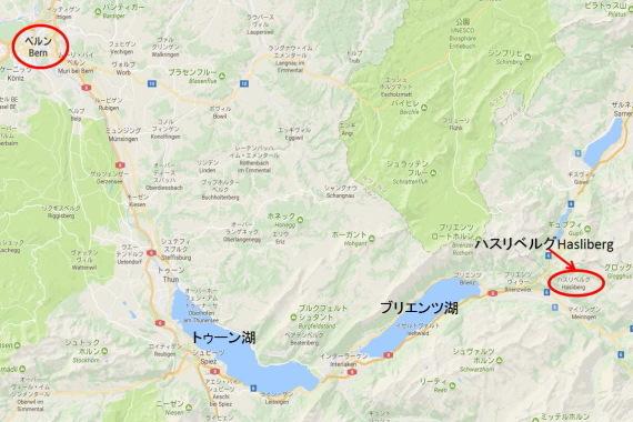行程地図12bs
