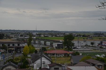 20171004茨城百景潮来05