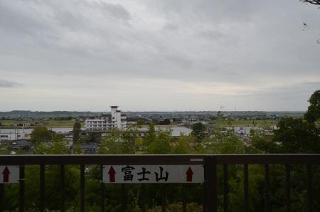 20171004茨城百景潮来07