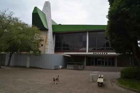 0171004高松緑地公園04