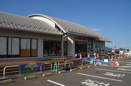 20171004道の駅たまつくり06