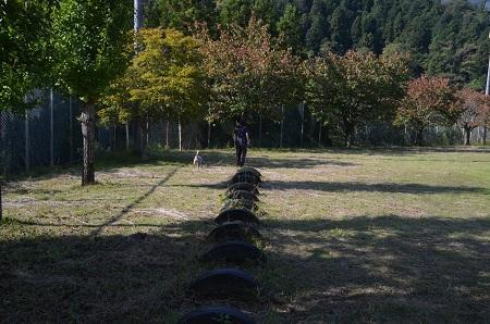 20171009梁川小学校18
