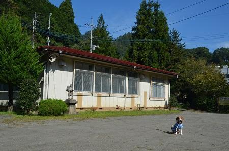 20171009小沢小学校06