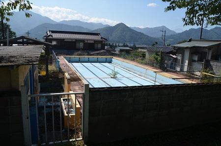 20171009宮谷小学校23