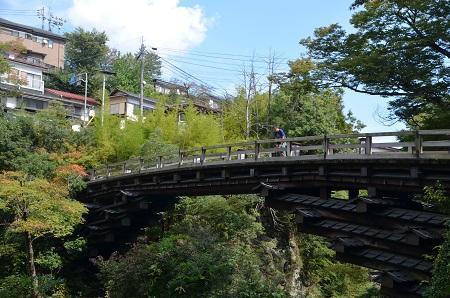 20171009猿橋05