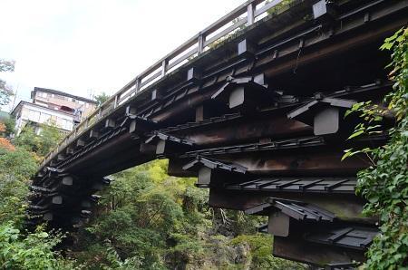 20171009猿橋10