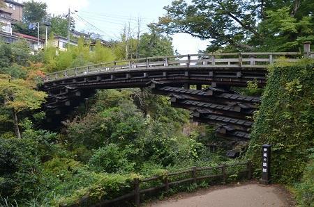 20171009猿橋09