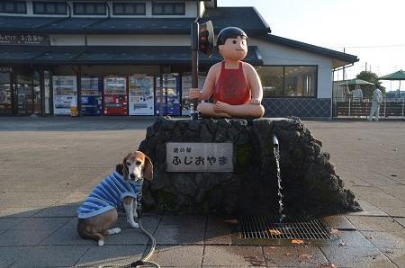 20171010道の駅ふじおやま06