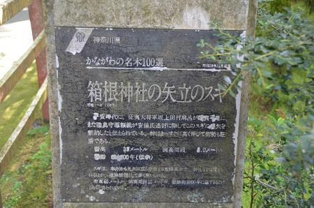 20171010箱根神社08