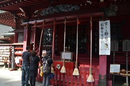 20171010箱根神社19