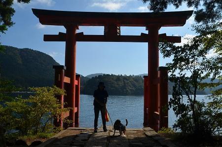 20171010箱根神社29